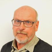 Anders Blomkvist