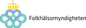 logo-folhalsomyndigheten
