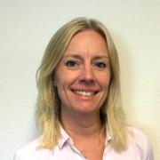 Pernilla Johansson