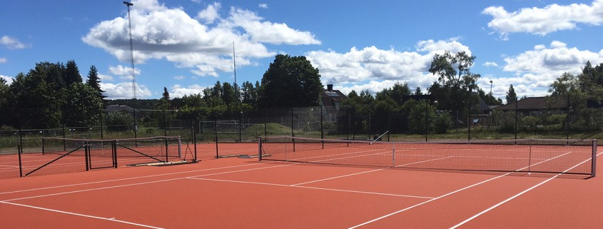 tennisbana-1