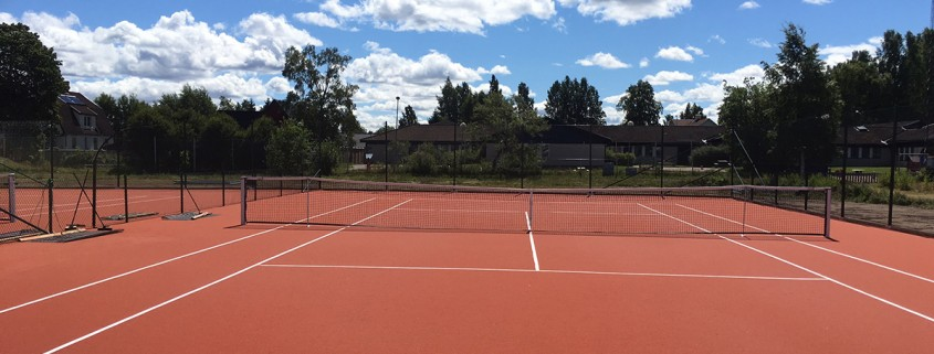 tennisbana-2