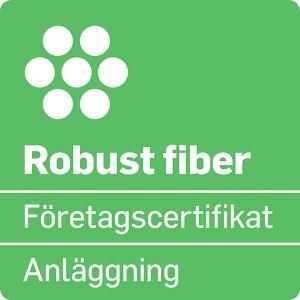 Robust_FtgCert_Anl