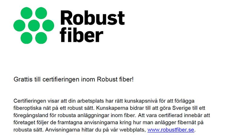 robust-fiber-text