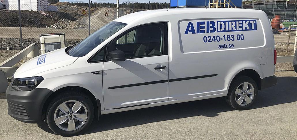 aeb-direkt-bil